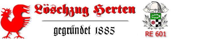 einsatz feuerwehr recklinghausen
